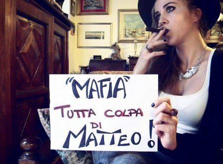Mafia. L'origine.