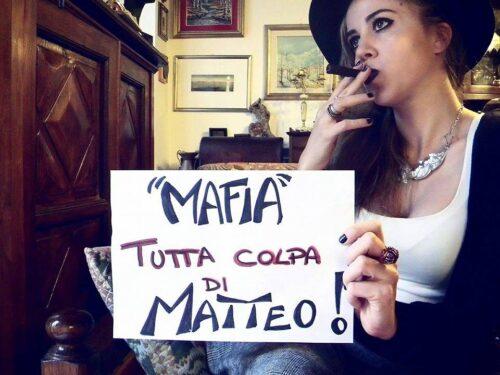 Mafia-Etimologie e riflessioni